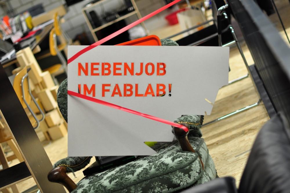 fablab-nebenjob