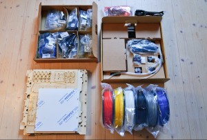 ultimaker-kit-5308