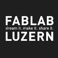 FabLab Luzern
