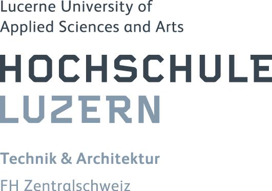 Logo-Hochschule-Luzern-T&A-Deutsch-farbig