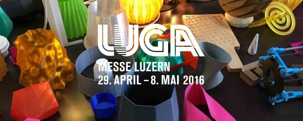 LUGA16_Beitragsbild_2