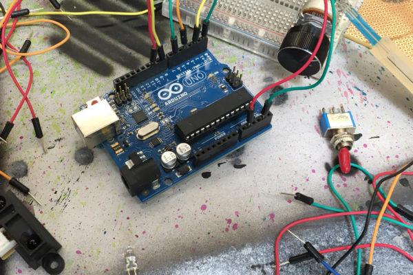 Arduino_Beitragsbild1