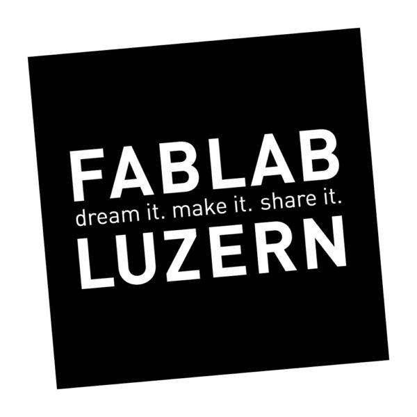 FABLAB_LOGO_WEB1