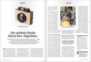 Artikel-FabLab_HSLU-Magazin_Oktober2015-3
