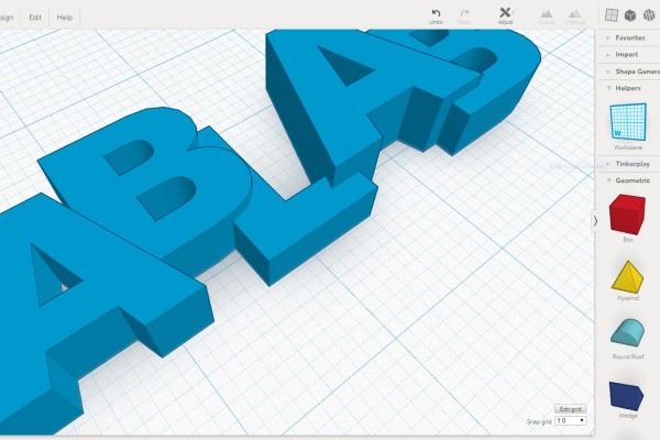 tinkercad_screenshot_5